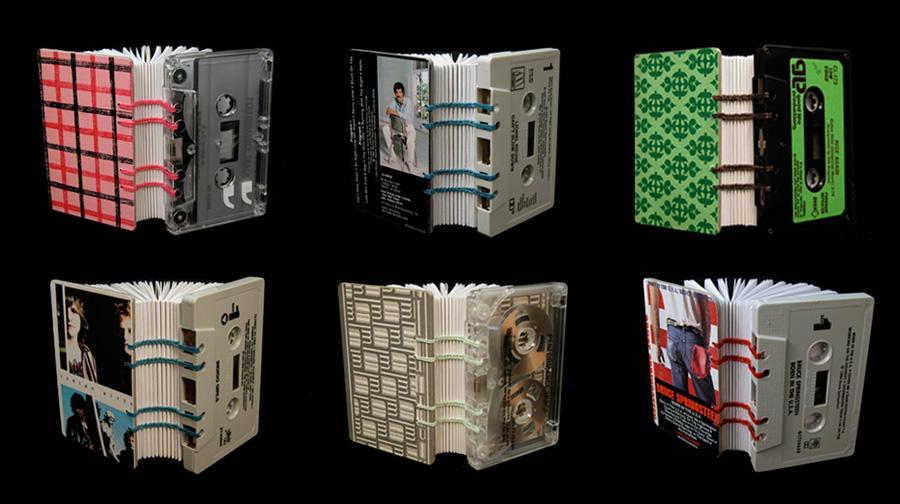 cassettetapebooks2.jpg