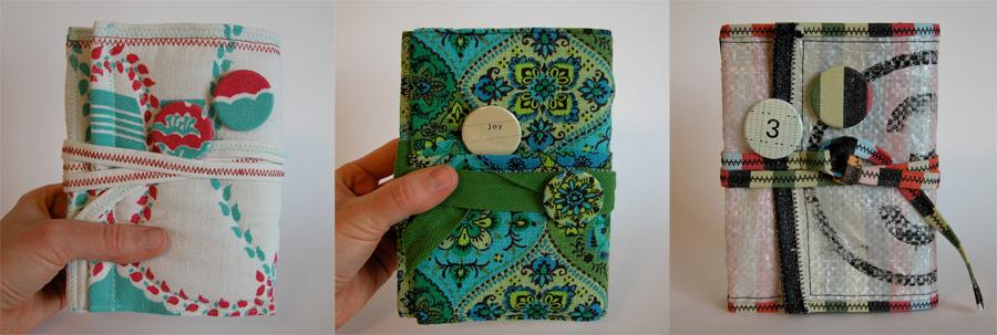 123fabricbooks.jpg