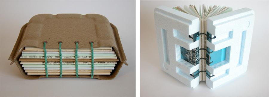 recyclebinbooks.jpg