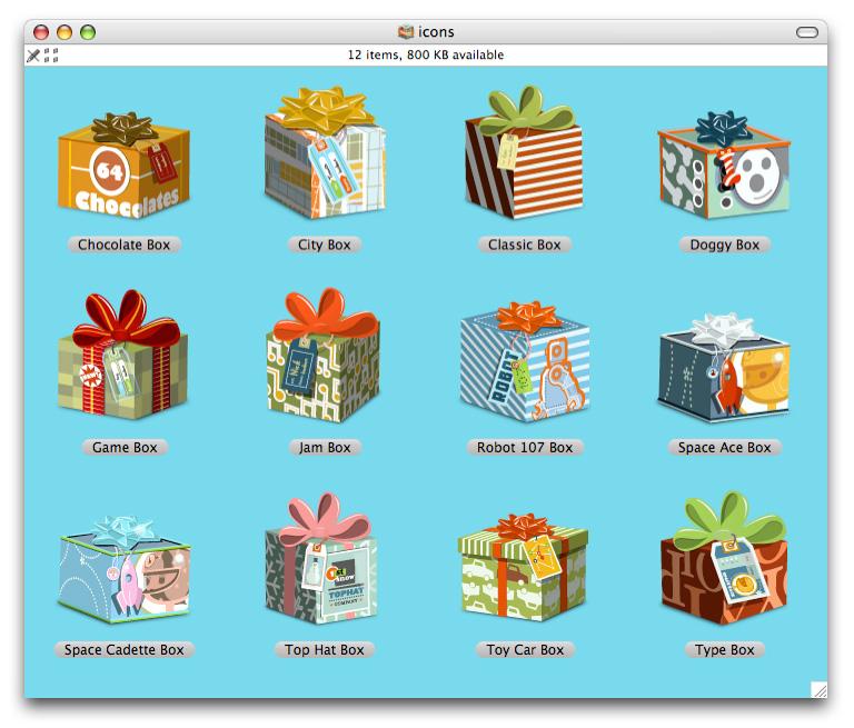 gift-box-icons.jpg