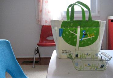 mini_lunchbag1.jpg