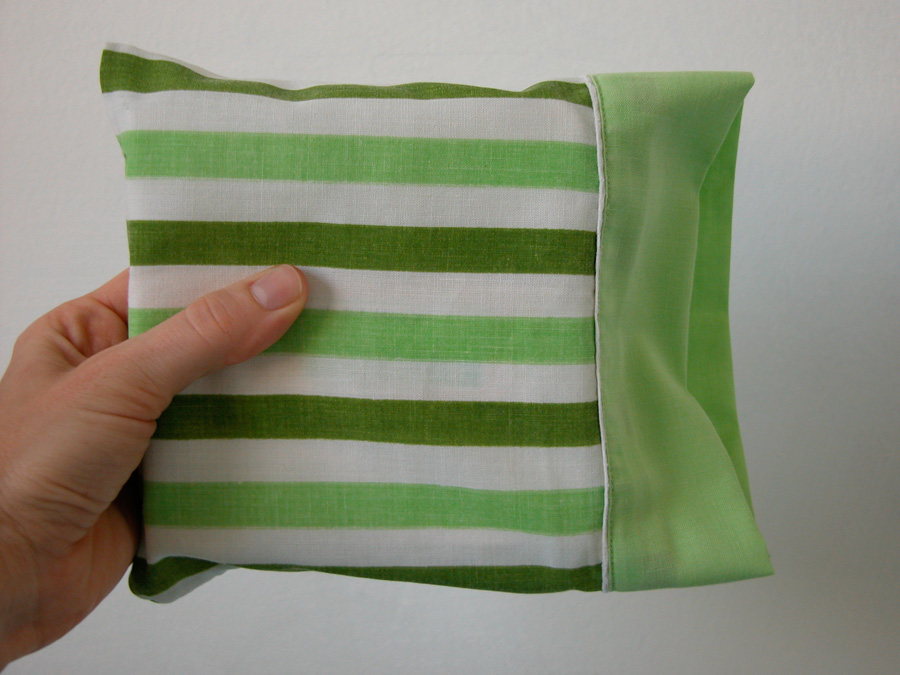 pillowcasestripes_1.jpg