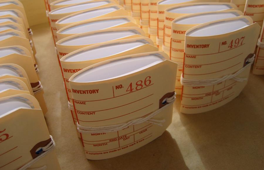 700minitagbooks.jpg