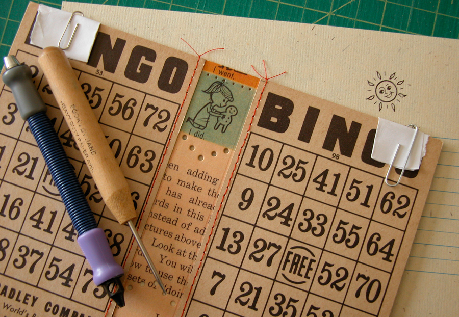bingo-books-binding_2.jpg
