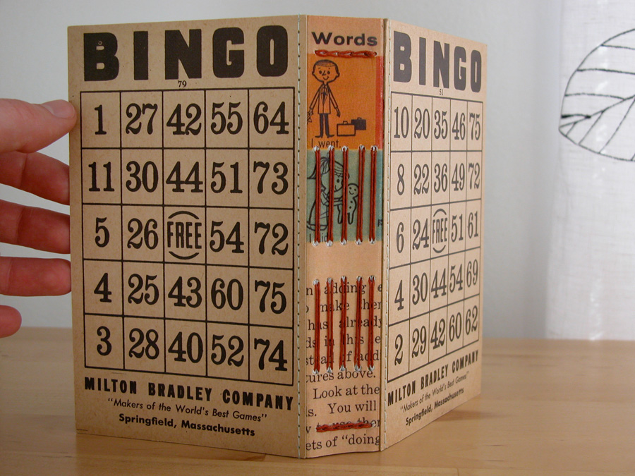 bingobook3_1.jpg