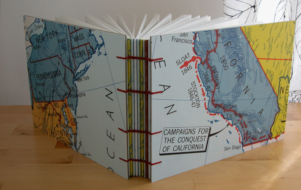 mapbook.jpg
