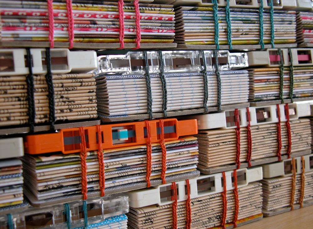 cassettetapebookwall.jpg