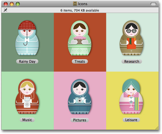 matryoshka-icons-blog.jpg