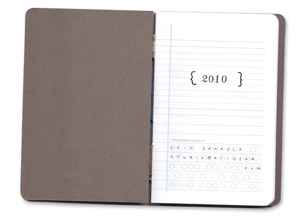 2010-planner-scan1.jpg