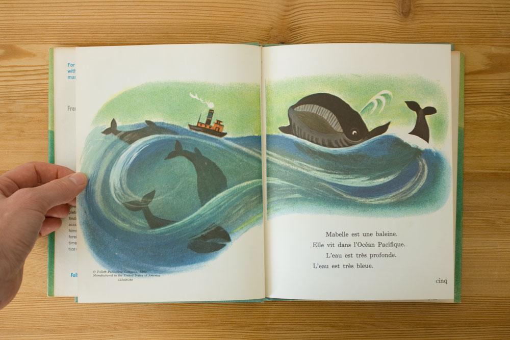 childrensbook2.jpg