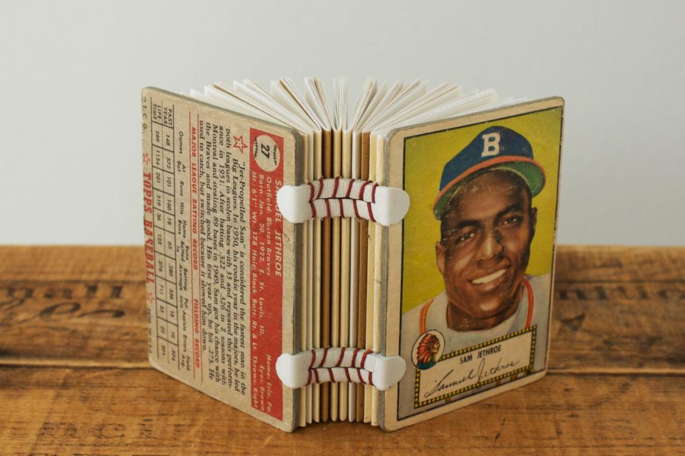 baseballcardbook_06_2.jpg
