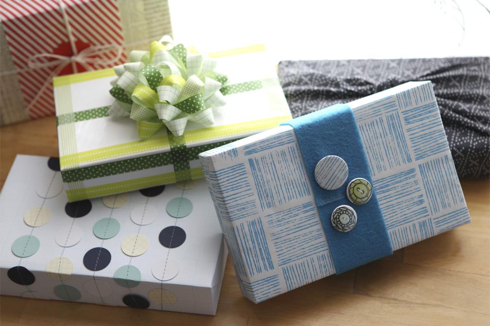 giftwrap_01.jpg