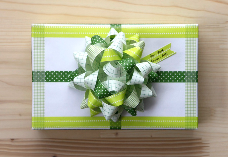 giftwrap_2011_03.jpg