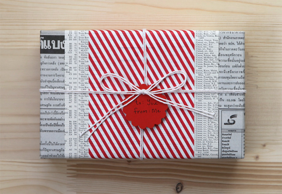 giftwrap_2011_08.jpg