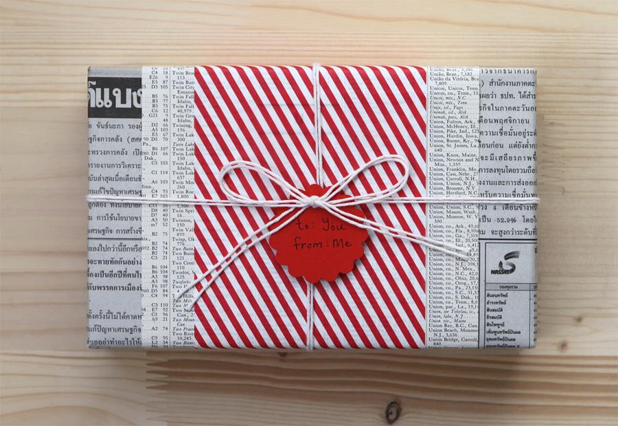 giftwrap_2011_08.jpg